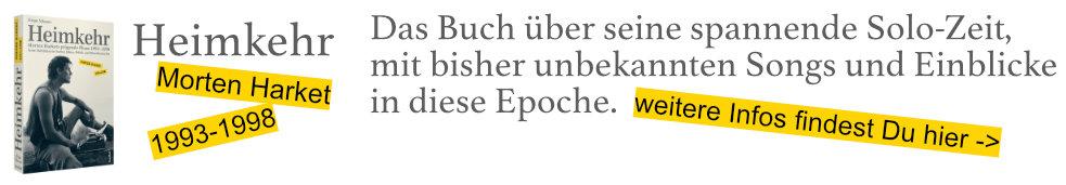 Heimkehr-Buch